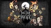 Don't Starve - Together