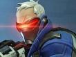 Overwatch es el juego de Blizzard que más rápido se vende