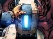 Overwatch estrena Binario, su nuevo cómic