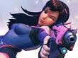 Overwatch: Pronto podremos guardar nuestras Jugadas Destacadas