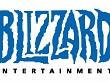 Blizzard detalla el calendario de actividades de la BlizzCon 2017