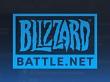 Blizzard hace realidad la pestaña social de Battle.net