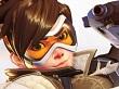 Blizzard ya trabaja en un nuevo juego relacionado con Overwatch