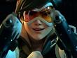 Overwatch prepara otro fin de semana de juego gratuito