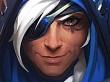 Blizzard busca potenciar la historia de Overwatch con un nuevo guionista