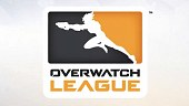 Video Overwatch - Overwatch League: El camino hacia la gloria