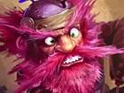 Hearthstone: Goblins vs Gnomos