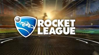 Rocket League supera ya los 50 millones de jugadores