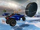Imagen PS4 Rocket League