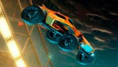 Video Rocket League - OMG It Has Everything!