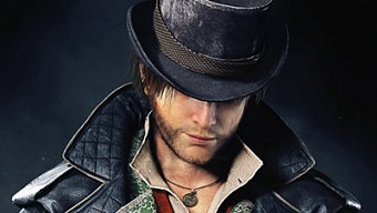 Assassin's Creed Syndicate: Vídeo gameplay comentado