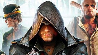 Ubisoft comienza en una semana los tests públicos de Assassin's Creed: Syndicate