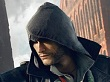 TOP UK: Assassin's Creed: Syndicate arrebata el trono brit�nico a FIFA 16