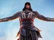 """El director de la pel�cula de Assassin�s Creed ve """"posibilidades ilimitadas"""" para sus secuelas"""