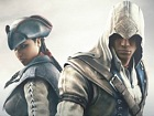 Assassin's Creed Syndicate: El busto de Connor de Ubicollectibles ya disponible