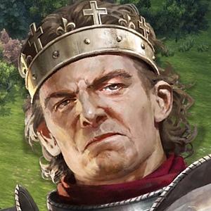 Total War Battles: Kingdom Análisis