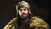 Total War Battles Kingdom: Tráiler Lanzamiento