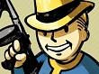 ¿Trabaja Bethesda con la empresa de Guillermo del Toro en un tráiler de Fallout 4?