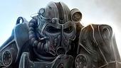 """Bethesda asegura que quiere un acceso a los mods de Fallout 4 desde One y PS4 """"sencillo"""""""