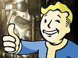 "El modo supervivencia de Fallout 4 entrar� en fase beta para PC ""muy pronto"""