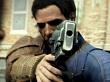 Fallout 4 obtiene el galard�n a Mejor Juego del A�o en los premios BAFTA