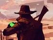 Fallout Cascadia: Un mod para Fallout 4 que promete m�s quests y localizaciones que el DLC Far Harbor
