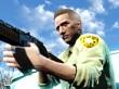 Bethesda combate a los ladrones de mods de Fallout 4