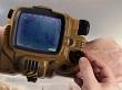 Fallout 4 recibe otra edici�n con Pip-Boy incluido