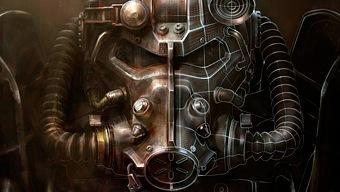 Fallout 4 ofrecerá en su próxima actualización soporte para PS4 Pro