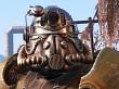 Fallout 4 mejorará su aspecto visual en PC y PS4 Pro