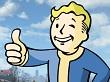 ¡Fallout 4 gratis en Xbox One y Steam durante el fin de semana!