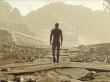 Capital Wasteland, remake amateur de Fallout 3, presenta tráiler
