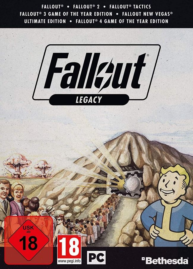 Fallout Legacy Collection -- Ya es oficial Fallout_4-4982742
