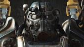 Video Fallout 4 - Fallout 4: Tráiler de Anuncio