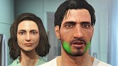 Video Fallout 4 - Gameplay Conferencia E3 2015