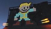 Video Fallout 4 - Personalización, Artesanía y Mods