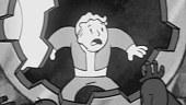 Video Fallout 4 - S.P.E.C.I.A.L. - Percepción