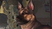 Video Fallout 4 - Fallout 4: Albóndiga y Otros Compañeros