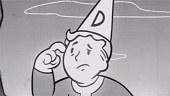 Video Fallout 4 - S.P.E.C.I.A.L. - Inteligencia