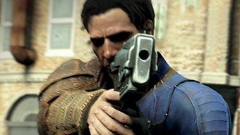 Video Fallout 4, Vídeo Análisis 3DJuegos