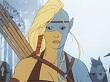 The Banner Saga 2 se ampl�a con el Modo Supervivencia