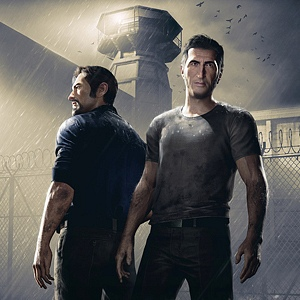 A Way Out - Analisis