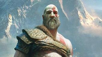 God of War: Kratos, Atreus y épica mitológica. Un juego digno de dioses