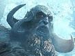 God of War y la coexistencia de las mitolog�as griega y n�rdica en la nueva epopeya de Kratos