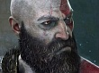 God of War busca dar un enfoque más personal a la historia de Kratos