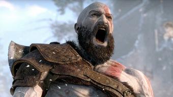 La película de God of War tendrá un enfoque para mayores de edad