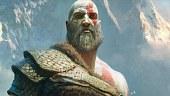 Video God of War - God of War: Tráiler Gameplay: Be A Warrior