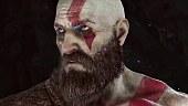 Video God of War - God of War: Tráiler de la Historia (VO)