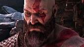 Video God of War - God of War: Tráiler de la Historia (ES)