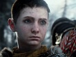 Trepidante spot para televisión de God of War